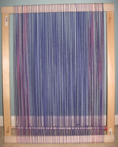 warp-without-heddles